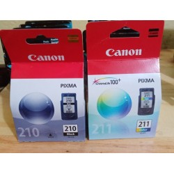 Canon 40 original