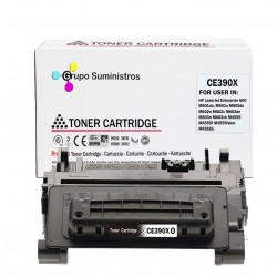 Canon 210 remanufacturado